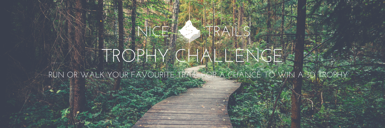Win a free 3d print of your favourite trail (1)